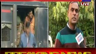 LIVE : Jaipur Bomb Blast 2008 | जयपुर बम ब्लास्ट के चारों आरोपियों को फांसी की सजा | Jan TV