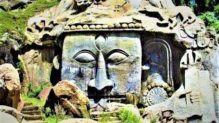"""आखिर क्या है """"प्राचीन पत्थरों"""" में छुपा """"महादेव और महाभारत"""" से जुड़ा हैरान करने वाला रहस्य!!!"""