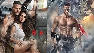 Baaghi-2 Story Leaked With The Trailer Have You Noticed | Tiger Shroff and Disha Patanis