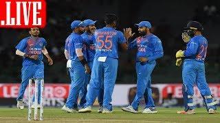 Dinesh kartik last over batting vs Bangladesh Highlights Ind vs Ban Final T20I, Nidahas Trophy 2018