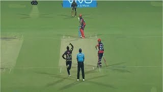 IPL2018 KKR VS DD : Prithvi Shaw New Record Youngest Players To Score A Fifty In IPL 11