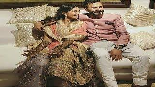 Anand Ahuja Sonam Kapoor Pre Wedding Celebration Live Jhanvi , Anil Kapoor, Arjun , Karan johar