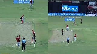 RCB vs KXIP Full Match Highlight | Match 48 | Bangalore beat Kings XI Punjab by 10 wickets| IPL 2018