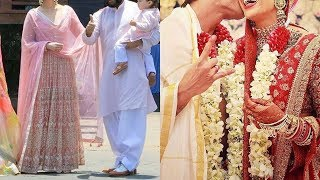 9 Actress Who Married A Man Who Was Already Married | News Remind