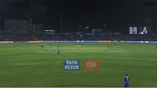 IPL 2018 KKR VS RR : Dinesh Karthik 52 Run In 38 Ball   Andre Russell 49 Run in 25 Ball