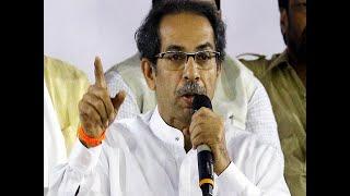 Maharashtra announces loan waiver upto Rs 2 lakh for farmers