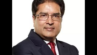 How Raamdeo Agrawal made his millions