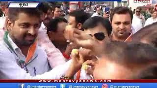 Gujarat Nonstop 23/12/2019 Mantavyanews