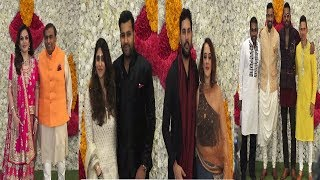 Nita Ambani Host Deewali Party For IPL Champion Mumbai Indians  | News Remind