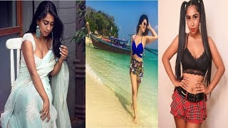 OMG : Big Boss 12 Hot Contestents List Leaked | Big Boss 12 | Salman Khan | News Remind