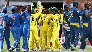 #CHAMPION: #TEAM_INDIA का जाने #MISSION2020 कब किससे होगा मुकाबला?