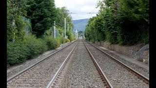 Goenchea Raponkarncho Ekvott oppose proposed railway double-tracking
