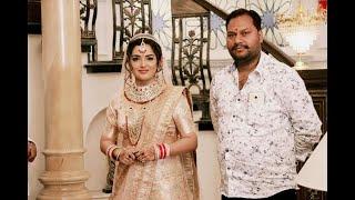 पांच मेहरिया | में किस तरह के किरदार में नज़र आने वाले है Brijesh Kumar Pandey  - Apna Samachar