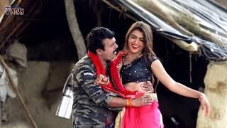 मला झंडू बाम देवर जी कमर में -#Sanjay Lal Yadav , Khushboo Raj - Bhojpuri Dhobi Geet New#samar singh