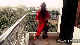 Naagin || Aastha Gill || Akasa || Dance with Umang