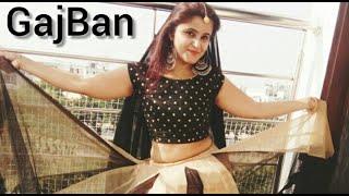 Chundi Jaipur Te || Gajbab Song || Dance With Umang