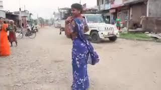 Kalpana Patowary   Bhojpuri Super Hit Song Shila Ke Jawani    शिला के जवानी    Santosh Raj