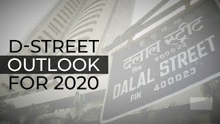 Risk factors for D-Street and how investors should position themselves in 2020