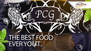 PCG NEW YEAR OFFER