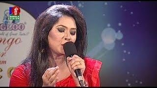 Matir Pinjira | মাটির পিঞ্জিরা | Beauty | Shah Abdul Karim | Bengali Folk Song