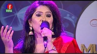 Kolijate Dag Legeche | কলিজাতে দাগ লেগেছে | Beauty | Jibon Dewan Song | Bengali Folk Song
