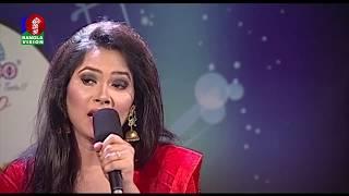 Ki Ache Jibone Amar | কি আছে জীবনে আমার | Beauty | Bangla New Song