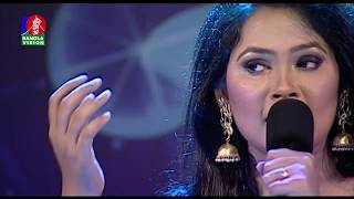 Aula Premer Baula Batash | আউলা প্রেমের বাউলা বাতাস | Beauty-বিউটি | Bangla New Song