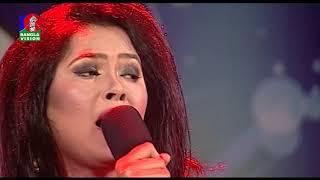 Boli Ma Tor Choron Dhore | বলি মা তোর চরণ ধরে | Beauty | Lalon Geeti-লালনগীতি | Bangla Song