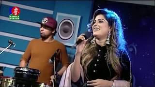 Kori Mana Kam Charena | করি মানা কাম ছাড়েনা | Bindu Kona- বিন্দু কনা | Lalon Geeti | Folk Song