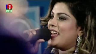 Rosik Amar Mon Bandhiya | রসিক আমার মন বান্ধিয়া | Bindu Kona- বিন্দু কনা | Bangla Folk Song