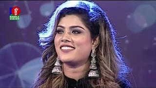 De De Pal Tule De I দে দে পাল তুলে দে | Bindu Kona- বিন্দু কনা | Bangla Folk Song 2019