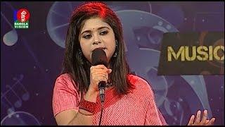 জন্ম আমার ধন্য হলো | Jonmo Amar Dhonno Holo | Sabina Yasmin | Luipa- লুইপা | Bangla Song 2019