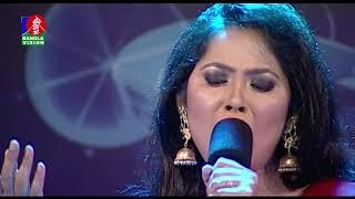 Jare Premete Baddho Korechi | যারে প্রেমেতে বাধ্য করেছি | Lalon Geeti-লালনগীতি | Bangla New Song