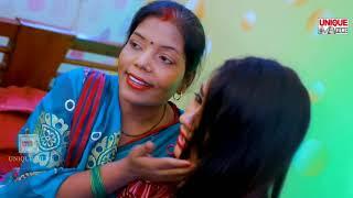 2020 का सबसे खतरनाक HD VIDEO  गाना | रे माई हउ ताकता  | Sunil Sajanwa | Bhojpuri Song