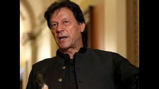 India planning action of some sort in PoK: Imran Khan