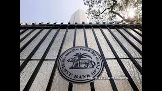Financial system remains stable despite weakening domestic growth: RBI report