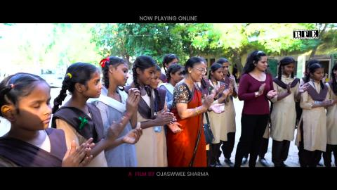 Samarpan - Promo 06 ft. Keya Dharamvir | 29th December 19 | RFE TV | ASHI Haryana | Ojaswwee