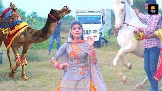 Rajasthani Gurjar Rasiya | छज्जे ऊपर बोयो री यबाजरो | Full HD Video Song 2020 | Rajasthani Sekhawati