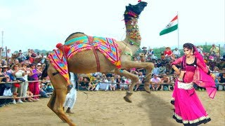 Rajasthani Gurjar Rasiya 2020 | मेरी एड़ी की धमक | Dj Rasiya Video Song 2020 | Maina