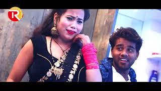राजा हो मन करता | lucky Raja | Raja Ho Man Karata | New Bhojpuri Romantic Song | December 2019