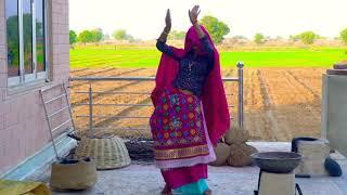 मुस्कान अलवर का शानदार डांस 2019 !! Balli Bhalpur !! Gurjar Rasiya 2019