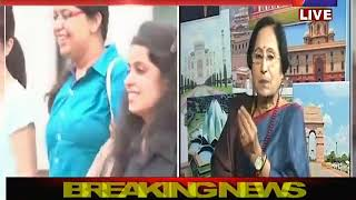 Naari   कितने सच हुए महिला के सशक्तिकरण के दावे   Jan tv