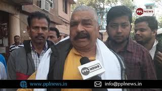 MLA Sura Routray on Pradeep Majhi - କଣ କଣ ସବୁ କହିଲେ ଦେଖନ୍ତୁ