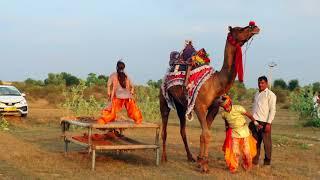 New Dj Rasiya | गोरिन ते गोरिन ते |  Latest Rajasthani Video Song 2019
