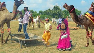 Rajasthani Gurjar Rasiya 2019 |मेरे पिया बेशरम | Latest Video Song 2019 || Vid Evolution Rajasthani