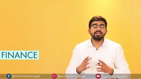 Astroindusoot-कर्क राशि 2020 राशिफल | Kark Rashi 2020 Rashifal in Hindi | Cancer Horoscope 2020 | राशिफल 2020