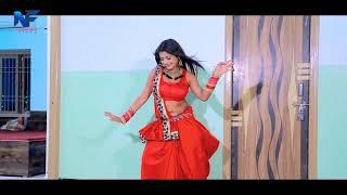 #Tufanilalyadav हुए #Rani के #live #Dance पर फिदा, कमरिया मल ए ननदो #new arkestra #videosong #tufani