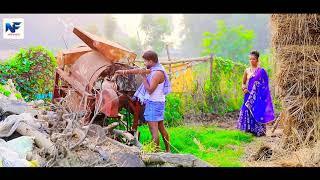 #Tufani Lal Yadav का बेच द #थरेशर tufani lal ka new video song,#Khushbu Raj, #Tharesar Bech D,#lal #