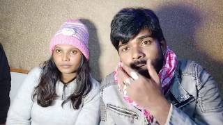 Live Tufani Lal Yadav