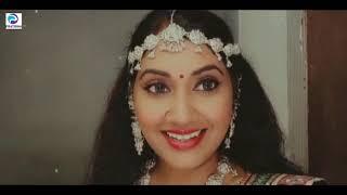 #Live Video - Pratibha Pandey ने #Live आ कर अपने दर्शको का धन्यवाद किया